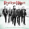 Icon A Restless Heart Christmas