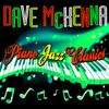 Piano Jazz Classics - Dave Mckenna