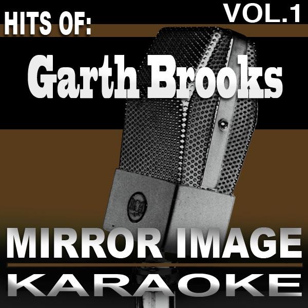 Garth Brooks - Ain't Goin' Down