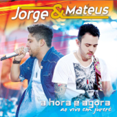 [Download] Flor (Ao Vivo) MP3