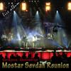 Mostar Sevdah Reunion - Zapjevala Sojka Ptica grafismos