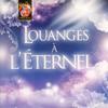 Louanges à l'éternel - Various Artists