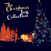 The Christmas Jazz Collection