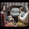 Hollywood ジャケット写真
