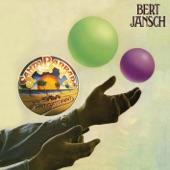 Bert Jansch - Baby Blue