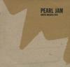 Pearl Jam - Rockin' In the Free World (Live) artwork