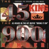 The 45 King - The 900 Number