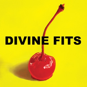Divine Fits: Would That Not Be Nice