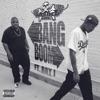 Bang Boom feat Ray J Single