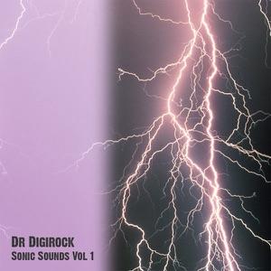 Dr Digirock - Electro Hop