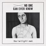 The Twilight Sad - Sick