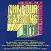 The Four Seasons - Hits ReRecorded Versions Album