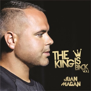 The King Is Back, Vol. 1 Mp3 Download