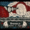 Buy Sacrifice In Despair by Doodle on iTunes (Rock)