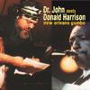 New Orleans Gumbo (feat. Dr. John) - Donald Harrison Jr.