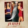 Jurm (Original Motion Picture Soundtrack)