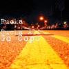 Go Cops (Tik Tok parody) Cover Art
