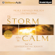 Neale Donald Walsch - The Storm Before the Calm: Conversations with Humanity, Book 1 (Unabridged)