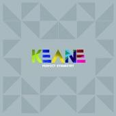 Perfect Symmetry (Frankmusik Remix) - Single
