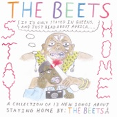The Beets - Cold Lips