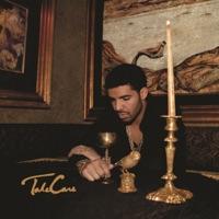 Take Care (Deluxe Version) Mp3 Download