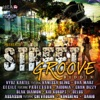 Street Groove Riddim, 2010