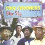 The Cool Crooners of Bulawayo - I Van Enkulu
