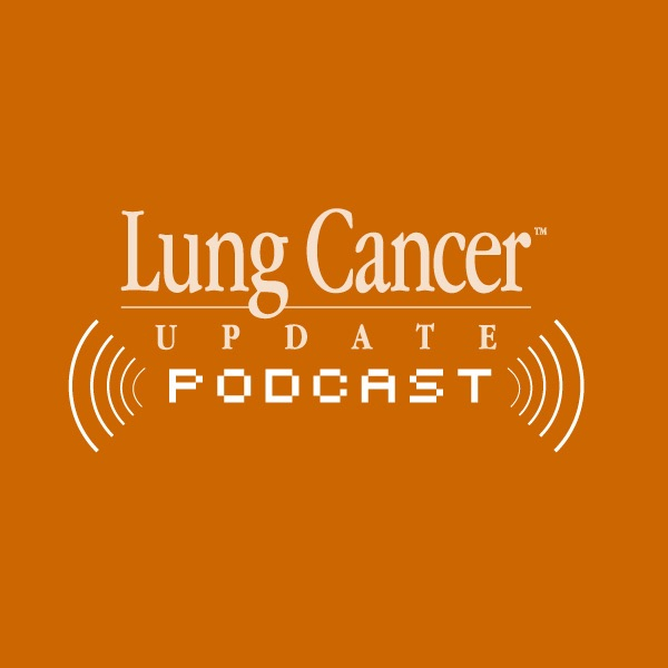 Lung Cancer Update