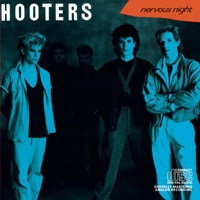 And We Danced - The Hooters