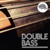 Double Bass - EP ジャケット画像