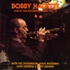 I May Be Wrong  - Bobby Hackett