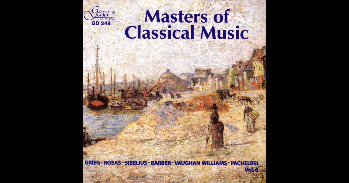 Masters Of Classical Music, Vol 6 By Sofia Symphony. Business Staffing Agencies Aaa Insurance Life. Free Retail Pos Software For Pc. Small Business Tax Planning Top Law School. Human Anatomy And Physiology I Online Course. Project Management Software Definition. Associate Of Applied Science In Human Services. Cosmetic Dentistry Palm Beach. How To Monitor A Website No Gmat Mba Programs
