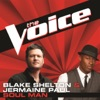 Soul Man (The Voice Performance) - Single, Blake Shelton & Jermaine Paul
