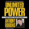 Unlimited Power AudioBook Download