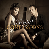 Confessions (Crossover Guitar Duo)