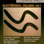 Riccardo Santoboni - Attrattori Di Memoria