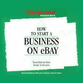 How to Start a Business on eBay - Entrepreneur Magazine mp3 listen download