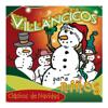 Clásicos de Navidad - Villancicos para Niños - Los Niños Cantores Del Oriente