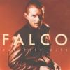 Falco: Greatest Hits