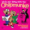Good Morning Song - The Chipmunks