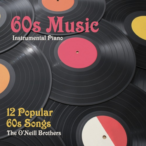 DOWNLOAD MP3: The O'Neill Brothers - Under the Boardwalk