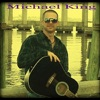 Slow and Steady - Single, Michael King