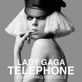 Telephone (Kaskade Extended Remix) - Single