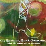 When the Beards Met In Bethlehem