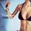 Runaway (Remixes) ジャケット写真