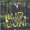 Hood Scholar
