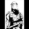 Demo Riot Control, Zackey Force Funk