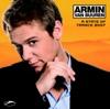 A State of Trance 2007, Armin van Buuren