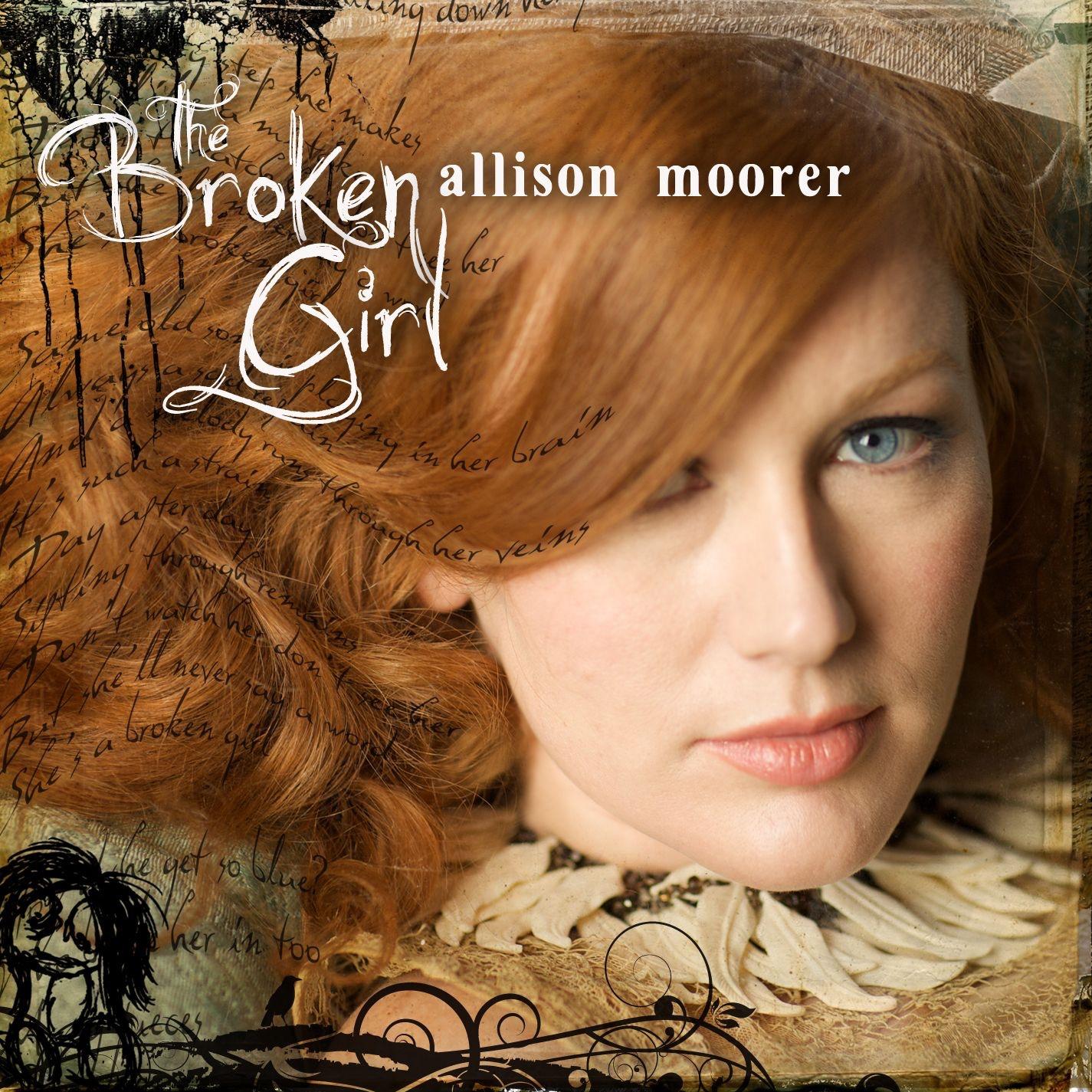 allison singles Singles single met eventuele hitnotering(en) in de nederlandse top 40 datum van verschijnen datum van binnenkomst hoogste positie aantal weken opmerkingen.