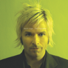 The Imposter - Kevin Max